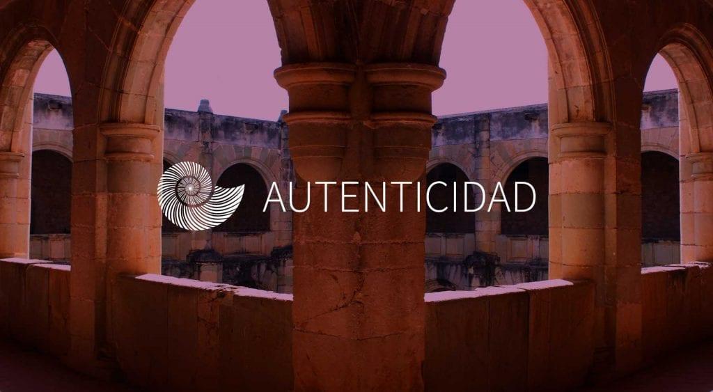 purpura-mixteco-moda-artesanos-oaxaca
