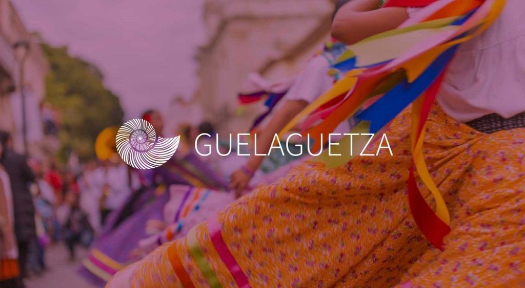 purpura.-mixteco-guelaguetza-oaxaca