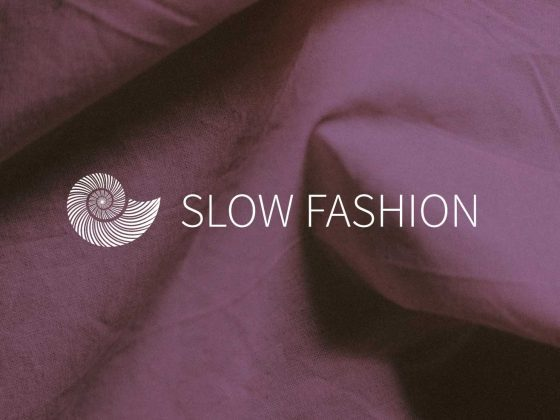 slow-fashion-purpura-mixteco-huipil