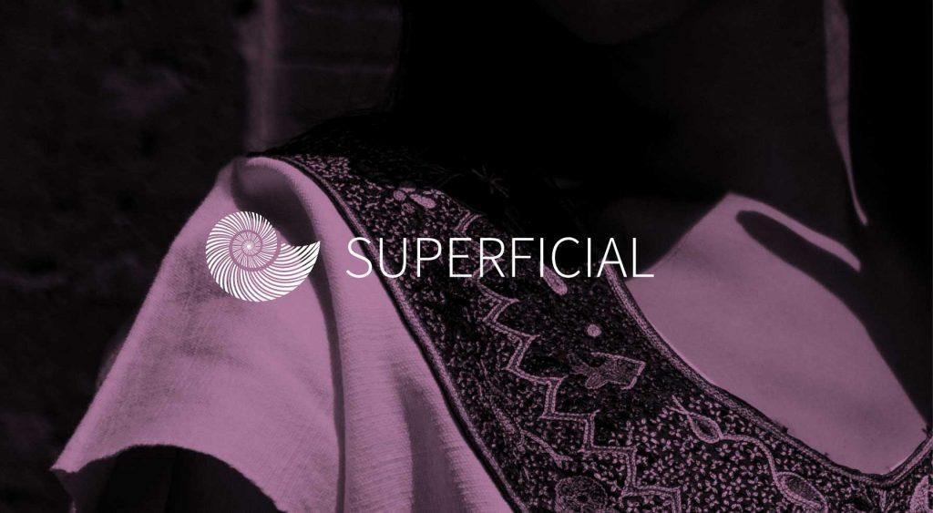 Purpura-Mixteco-Huipil-Fashion-moda