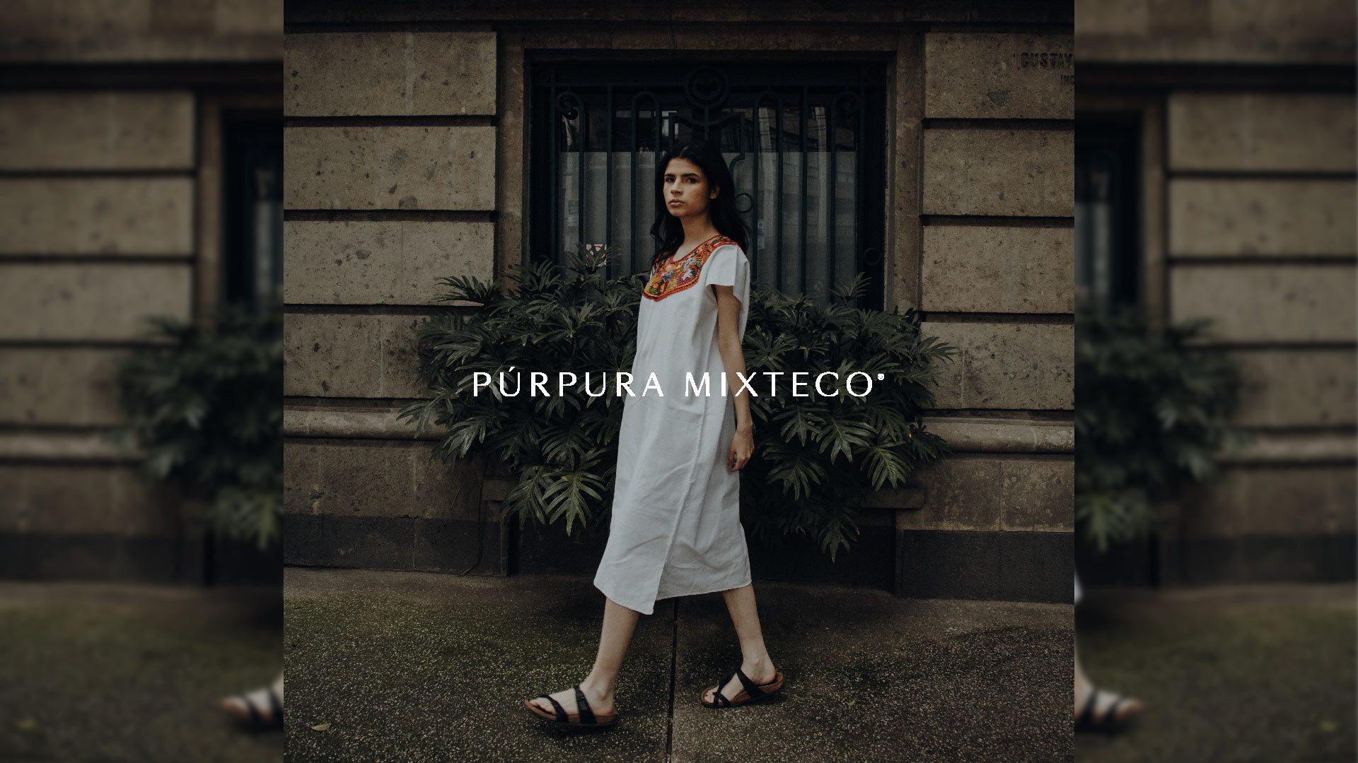 fashion-2021-purpura-mixteco