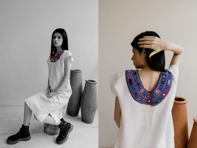 huipil-purpura-mixteco-fashion