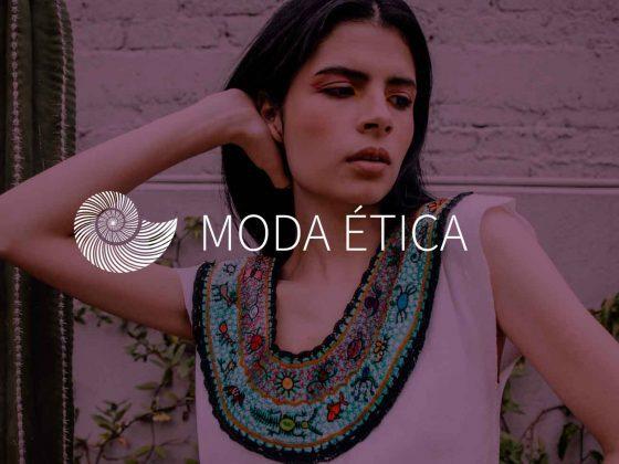 moda-etica-purpura-mixteco-craftcore-huipil